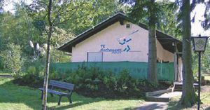 TCH-Clubhaus1.jpg