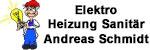 Unternehmen-Elektrotechnik-A-Schmidt.jpg